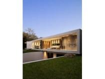 $28,500,000 - Santa Barbara, CA 3