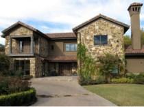$3,195,000 - Westlake, TX 1