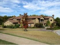 $3,195,000 - Westlake, TX 2