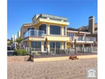 $3,950,000 - Newport Beach, CA 1