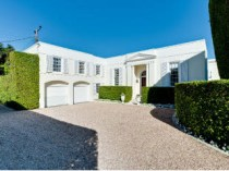 $5,950,000 - Palm Beach, FL 2