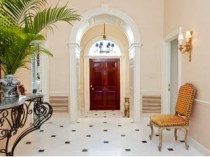 $5,950,000 - Palm Beach, FL 3