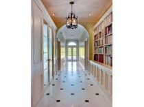 $5,950,000 - Palm Beach, FL 4