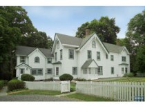 $6,500,000 - Rockleigh, NJ 1