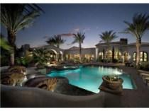 $7,950,000 - Paradise Valley, AZ 1