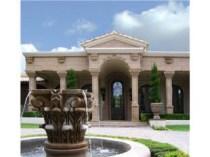 $7,950,000 - Paradise Valley, AZ 2