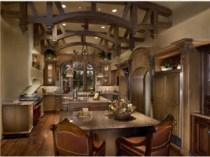 $7,950,000 - Paradise Valley, AZ 3