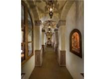 $7,950,000 - Paradise Valley, AZ 4