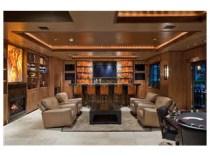 $9,500,000 - Clyde Hill, WA 3